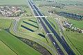 Aansluiting A2 Everdingen.jpg