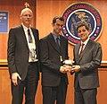 Aaron Steinfeld & John Zimmerman, Tiramisu Transit, Accept Geo-location Solutions Award (8291865241).jpg
