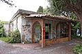 Abandoned buildings in Italy 2.jpg