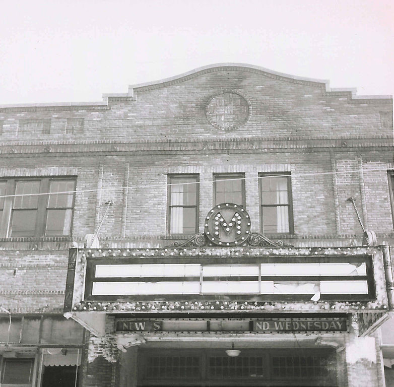 File:Abandoned Movie Theater