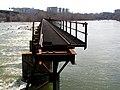 Abandoned railroad bridge (9741381013).jpg