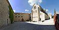 Abbaye Notre-Dame de Sénanque 02.jpg