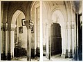 Abbaye St Remi Colonnes salle capitulaire 29489.jpg