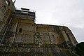 Abbey - Mont Saint Michel (32922698385).jpg