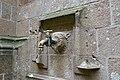 Abbey - Mont Saint Michel (32923098275).jpg