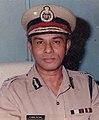 Abdul Sathar Kunju.jpg