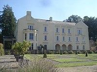 Aberglasney House - geograph.org.uk - 536730.jpg