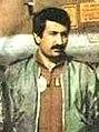 Abolfazl Mehreganfar (cropped).jpg