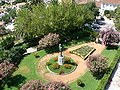 Abrantes jardin 082006.JPG