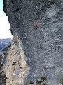 Absamer Klettersteig Nummerierung Alpinnotruf.jpg