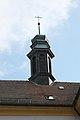 Absberg St. Ottilia 8317.JPG