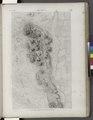 Abydus (Abydos). Plan des ruines et des environs (NYPL b14212718-1268130).tiff