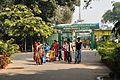 Acharya Jagadish Chandra Bose Indian Botanic Garden - Howrah 2011-01-08 9879.JPG