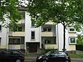 Achenbachstraße 2, 1, Vorderer Westen, Kassel.jpg