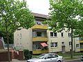Achenbachstraße 6, 1, Vorderer Westen, Kassel.jpg