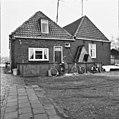 Achtergevel - Amsterdam - 20021960 - RCE.jpg