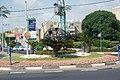 Acre.Akko (15724756873).jpg