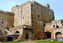Acre - Akko Tower.jpg