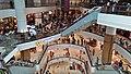 Acropolis Mall Interior - Kolkata 20170929152018.jpg