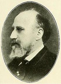 Acta Horti berg. - 1905 - tafl. 137. - Jean Baptiste Barla.jpg
