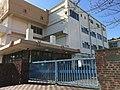 Adachi Nakagawa Higashi Elementary School 07.jpg