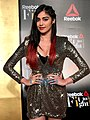 Adah Sharma attends Reebok Fit to Fight event (04).jpg