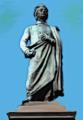 Adam Mickiewicz monument art p.png