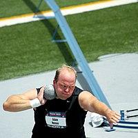 Adam Nelson 2010 USA Outdoor champ.jpg
