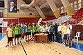 Adana Toros training I.jpg