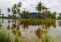 Addu City