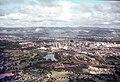 Adelaide EWD c1980-100.jpg