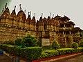 Adinath temple, Ranakpur.jpg