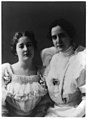 Adlai Stevenson I's daughters 3b34273u.tif copy.jpg
