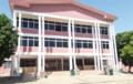 Administration block of Bolgatanga Technical University.png