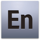 Adobe Encore CS4 Icon.png
