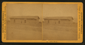 Adobe House, by Hayward & Muzzall.png