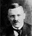 Adolf Pira.png