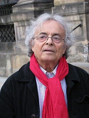 Adonis (1930-)