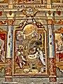 Adoració dels pastors a l'Avellà.JPG