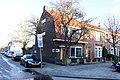 Adriaan Pauwstraat 52 - Delft 02.jpg