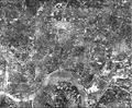 Aerial Cincinnati 1932.png