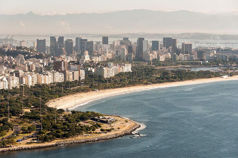 Aerial View of Flamengo 1.jpg