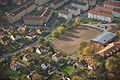 Aerial photo of Gothenburg 2013-10-27 169.jpg