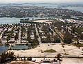 Aerial photographs of Florida MM00034105x (6803994577).jpg