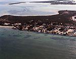 Aerial photographs of Florida MM00034303x (7136913583).jpg