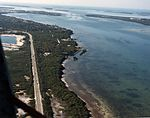 Aerial photographs of Florida MM00034397x (7369752994).jpg