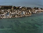 Aerial photographs of Florida MM00034560x (8409869390).jpg