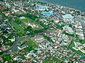 Aerial view of Bengkulu City.jpg