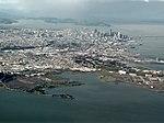 Aerial view of San Francisco peninsula.jpg
