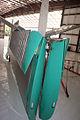 Aerocar International Aerocar I N102D Wings Tail LRear KAM 11Aug2010 (14980848541).jpg